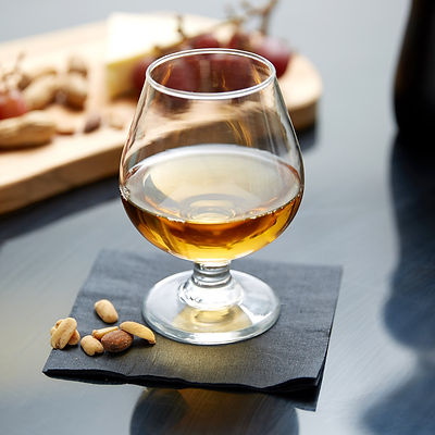 glass of brandy.jpg