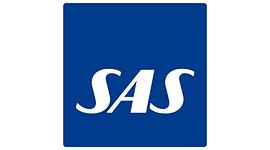 scandinavian-airlines-sas-vector-logo.pn