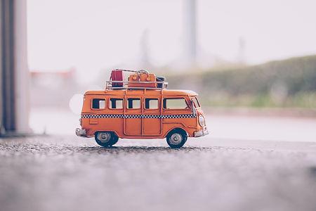 automobile-automotive-blurred-background
