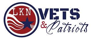 LKNVets&Pats Logo JPEG 101320 .jpg