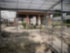 1280px-Settore_A_Villa_romana.jpg