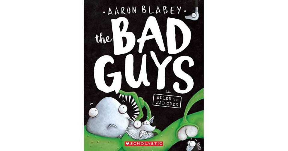 Bad+Guys+vs+Aliens+-+Aaron+Blabey.jpg