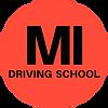 MI DRIVING SCHOOL (3).png
