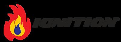 LogoWB-01.png