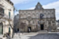 800px-Palazzo_Lanfranchi-Museo.jpg