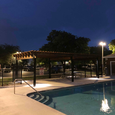Regency Gardens Apartments  - Pompano Bch, FL