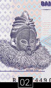 Africana Art