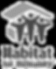 A logo of The Metropolitan Club 's client (Habitat)