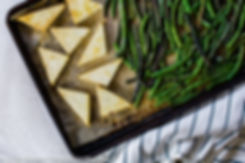 Sheet Pan Lemon Tofu and Beans 5.jpg