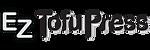 EZ Tofu logo.png