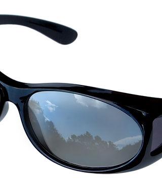 e4e385ffb1e2 LensCovers are designed to fit over prescription frames