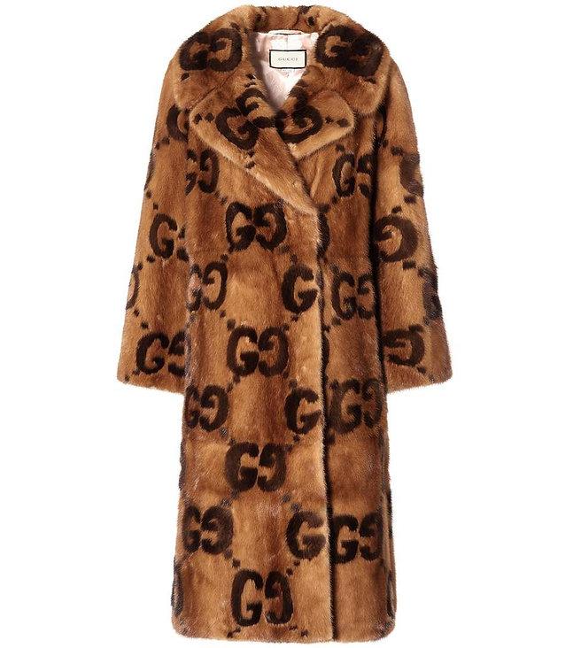 Gucci Fur 1.jpg