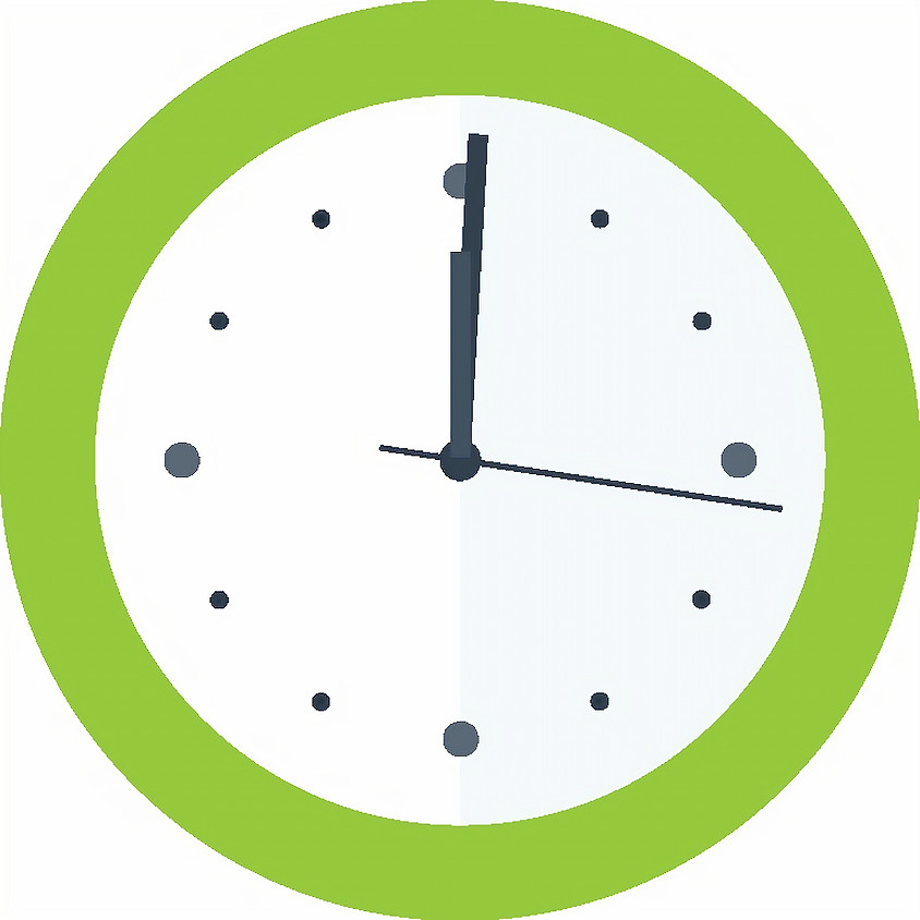 12:00-2:00 PM