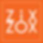 Webdesign, coding, strategic marketing, video, Alpharetta