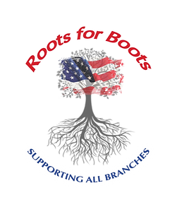 RootsForBoots Logo 051121.png