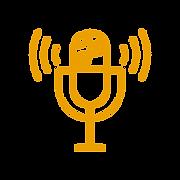 noun_podcast_2257570.png