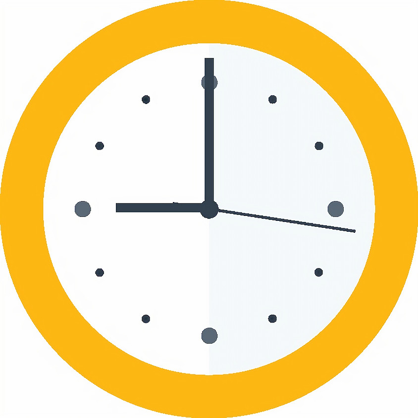 9:00-11:00 AM (1)