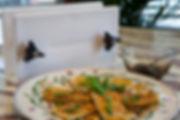 6 EZ Tofu Press meal small.jpg