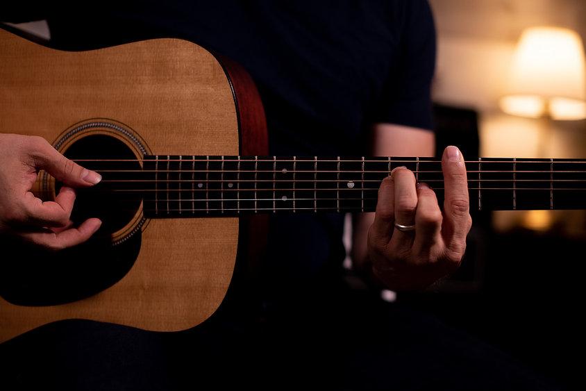 GuitarFam_jennimarie (92) small.jpg