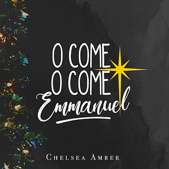 O Come Emmanuel Single Artwork.png