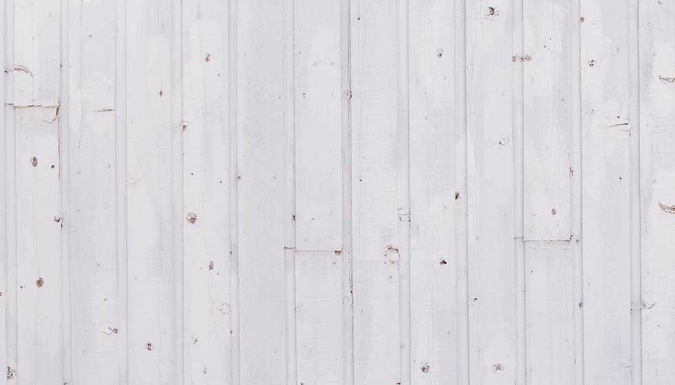 wood background.png