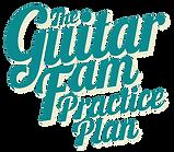 guitar-fam-practice-plan.png