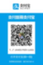 WeChat Image_20190602133320.jpg