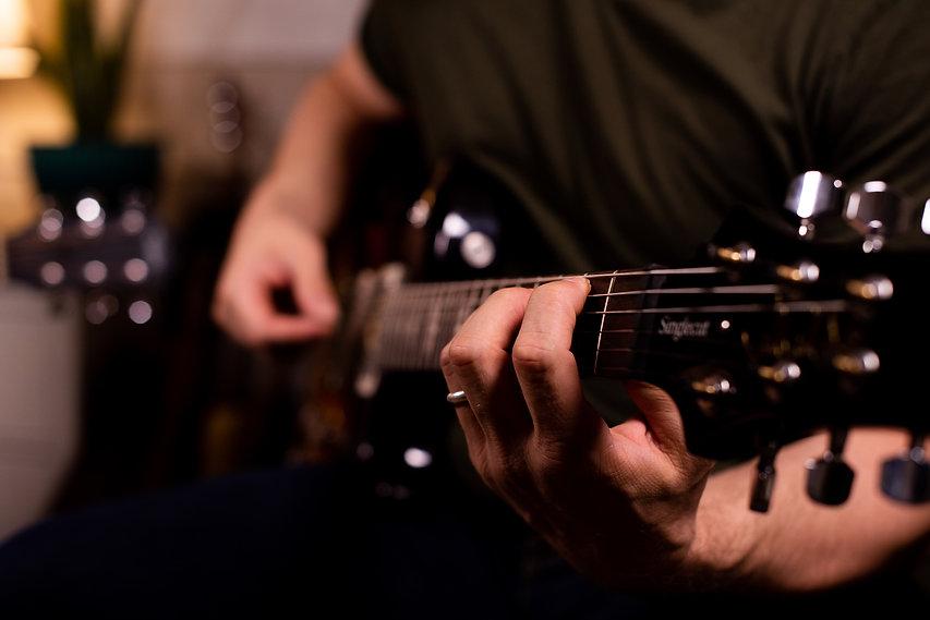 GuitarFam_jennimarie (8) width3000.jpg