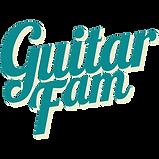 GF Square Logo.png