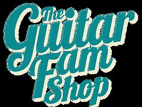 guitar-fam-shop-logo.png