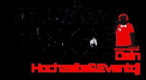 music2jump.logo.png