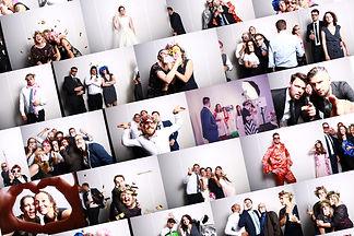 fotobooth-portraits.jpg