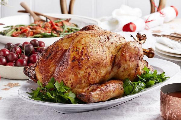 Turkey Dinner.jpeg
