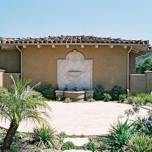 Casual Rancho