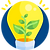 eco-light.png