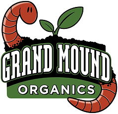 GrandMoundOrganics-Logo.png
