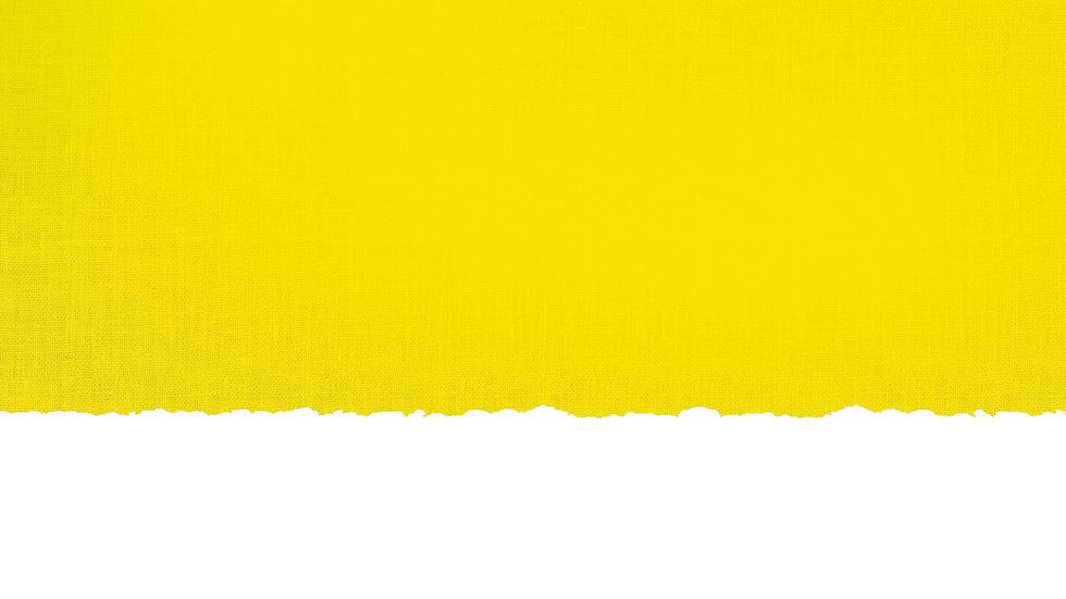yellow_background.jpg