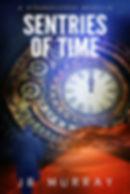 Sentries of Time Ebook Cover.jpg
