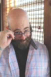 Staff Pick JB (8) EDIT small.jpg