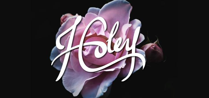Hannah-Coley-Header.png