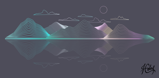 Abstract-Line-Mountains-HR.png