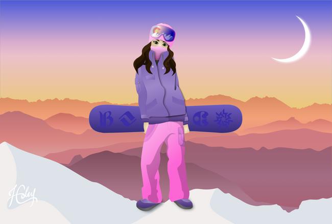 Hannah-Colorado-Girl-1.png