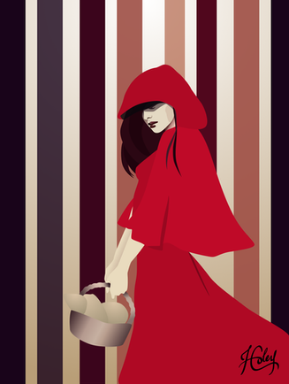 Red-Riding-Hood.png