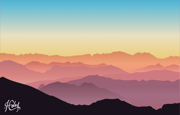 Mountains-1.png