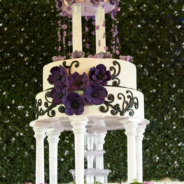 SHAH WEDDING.jpg