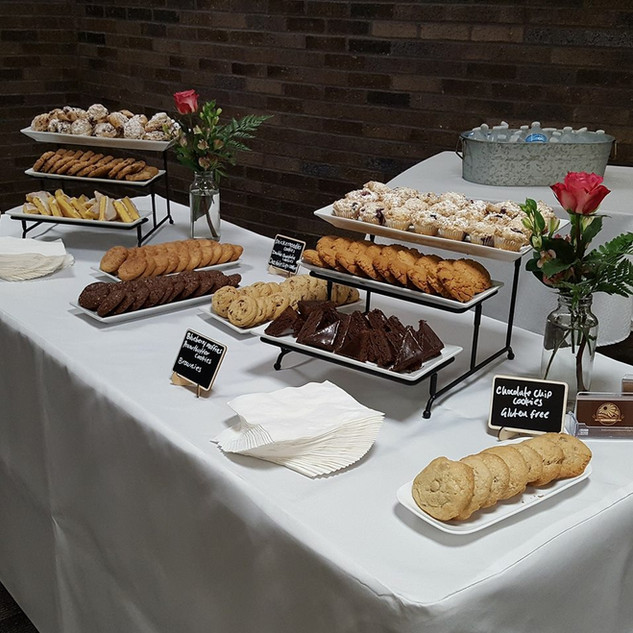 catering courthouse.jpg