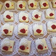catering cheesecake.jpg