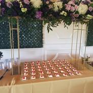 WEDDING CHEESECAKES.jpg