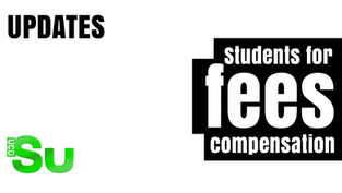 Students for Fees Compensation