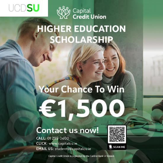 Capital Credit Union